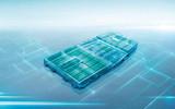 澳大利亚提出钻石纳米线束设计,将为储能形式带来新革命!