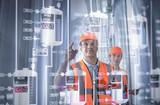 工业自动控制系统在未来市场竞争中优势是什么?
