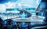 沃尔沃汽车与硅谷初创公司<font color='red'>Luminar</font>合作,采用激光雷达感知技术树立汽车安全新标准