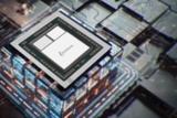 燧原科技努力打造国内芯片领域强有力供应,已完成B轮融资