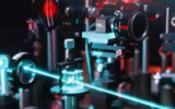 低功耗工业控制计算机在智能激光打孔机中的应用