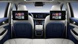 北汽联手Imagination成立芯片公司,专注智能座舱语音交互芯片