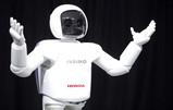 第一批明星AI公司为何正面临倒闭ing?