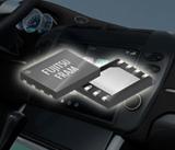 富士通电子推出可在高温下稳定运行的新款2Mbit FRAM