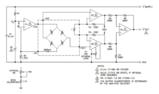 汽车电子中压力传感器的电路设计