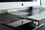 苹果计划从中国转移五分之一产能到印度