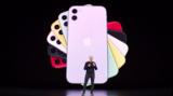 iPhone12:苹果这场战役输不起