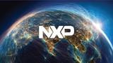 为何说NXP在汽车行业有着广阔的前景