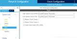 使用stm32cubemx的usb-host-cdc库驱动EC20模块