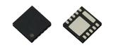 待机状态耗电量仅为3μA,东芝MOSFET栅极驱动器开关IPD问市