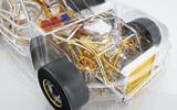 <font color='red'>三星</font>新电池密度提高,将与现代合作开发电动汽车