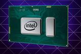 Intel 10nm技术更进一步:Tiger Lake-U 11代酷睿基准频率达2.8GHz