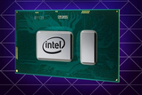 <font color='red'>Intel</font> 10nm技术更进一步:Tiger Lake-U 11代酷睿基准频率达2.8GHz