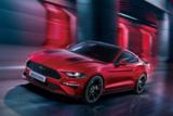 福特新专利:汽车<font color='red'>太阳能</font>充电防护罩,可一键开启