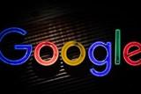 谷歌将为可穿戴设备新增手势功能,Pixel Buds 3设计遭曝光