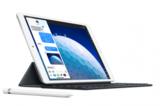 iPad出货跌落神坛,华为一度超车,分析其背后的原因