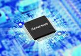 瑞萨电宣布将退出两大激光业务、关闭化合物半导体产线