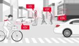 掀起车联网行业新变局,《2020年车联网白皮书》推出