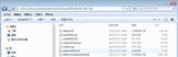 MSP430应用技巧3:MSP-FET430UIF V3驱动程序的安装