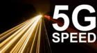 5G速度真相,你的5G套餐花的值吗?