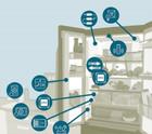 NXP CTO:了解分布式网络,并保持好奇心