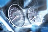 华为不造车却深入每辆车,自动驾驶内核获ASIL D认证