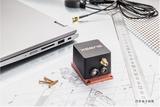 随着Xsens 在最新惯性导航产品中加入 RTK 功能,厘米级高精度将成为主流