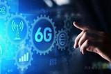 中国联通与中兴通讯合作推进6G与车联网深度融合