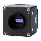 Teledyne 新型 SWIR 线扫描相机可实现超出可见光范围缺陷