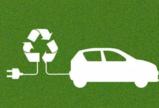 新能源汽车未来的发展只会越来越好