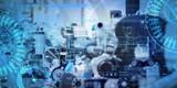微软收购RPA供应商Softomotive,对自动化流程技术整合