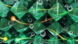 美国研发新型电极材料 让电化学电池高效互相转化电与氢