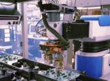 自动化技术的形成是否标志着工业控制论的诞生?