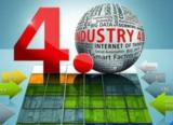 工业4.0时代工业自动化控制的未来发展前景