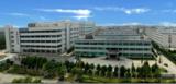 <font color='red'>研华</font>科技入围2020中国标杆智能工厂榜单