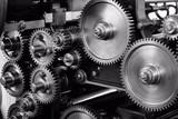 工业的未来究竟在哪里?