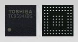 东芝全新车载显示器桥接IC可解决车载系统接口差异问题