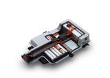 新能源车电池技术百花齐放,进入加速发展阶段!