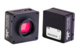 旨在应对现代视觉系统挑战的最新USB3 相机亮相