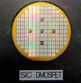 技术文章—SiC MOSFET如何提升工业驱动器能源效率