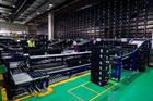 全國首個新基建目錄公布!5G,AI,IIoT,數據中心悉數入圍