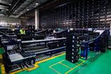 全国首个新基建目录公布!5G,AI,IIoT,数据中心悉数入围