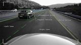 自动驾驶汽车大规模落地需要克服以下挑战