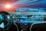 豪威科技推全球首款汽车晶圆级摄像头,与传统有何不同?