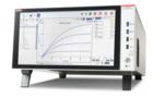 技術文章—CVU 電容電壓單元進行fF飛法電容測量