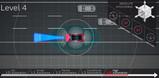 6轴MEMS惯性力传感器让自主驾驶更精确