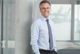 对话<font color='red'>NXP</font> CEO Kurt Sievers:让创新弥漫至整个公司