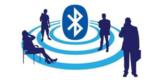 技术文章—杰理科技改进蓝牙网络拓扑配置方案详解