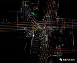 福特-<font color='red'>大众</font>自动驾驶伙伴Argo AI的数据集是什么?