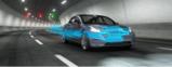 48伏电气系统为汽车制造业带来革新